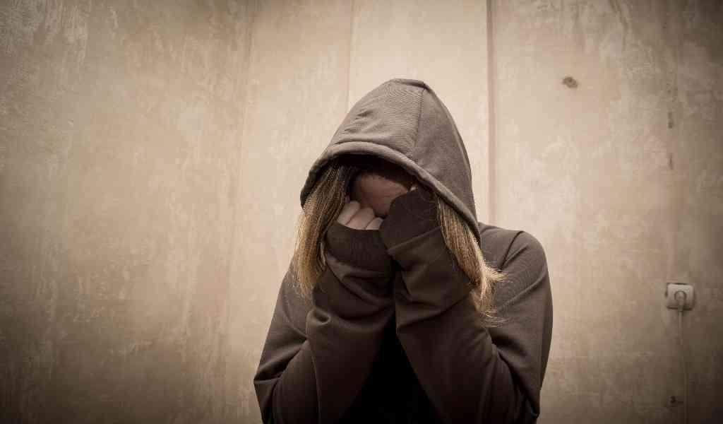 Лечение депрессии в Дзержинском круглосуточно
