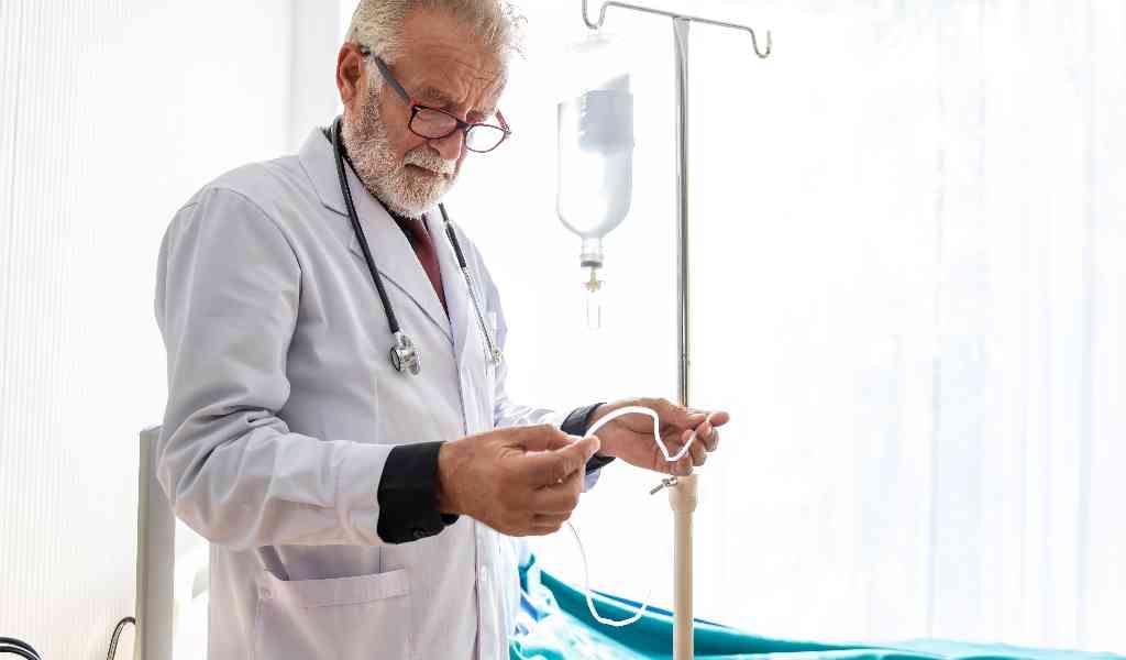 Лечение амфетаминовой зависимости в Дзержинском в клинике