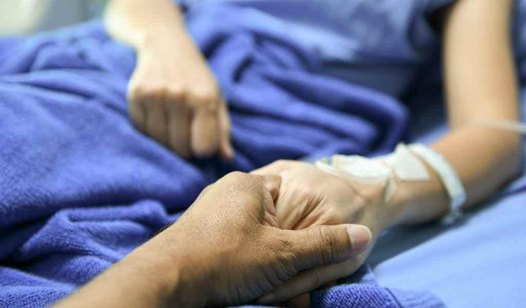 Лечение амфетаминовой зависимости в Дзержинском противопоказания