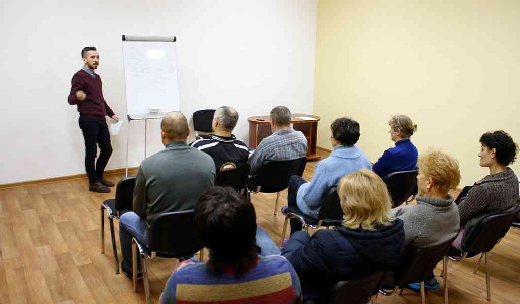 Психотерапия для алкозависимых в Дзержинском цена
