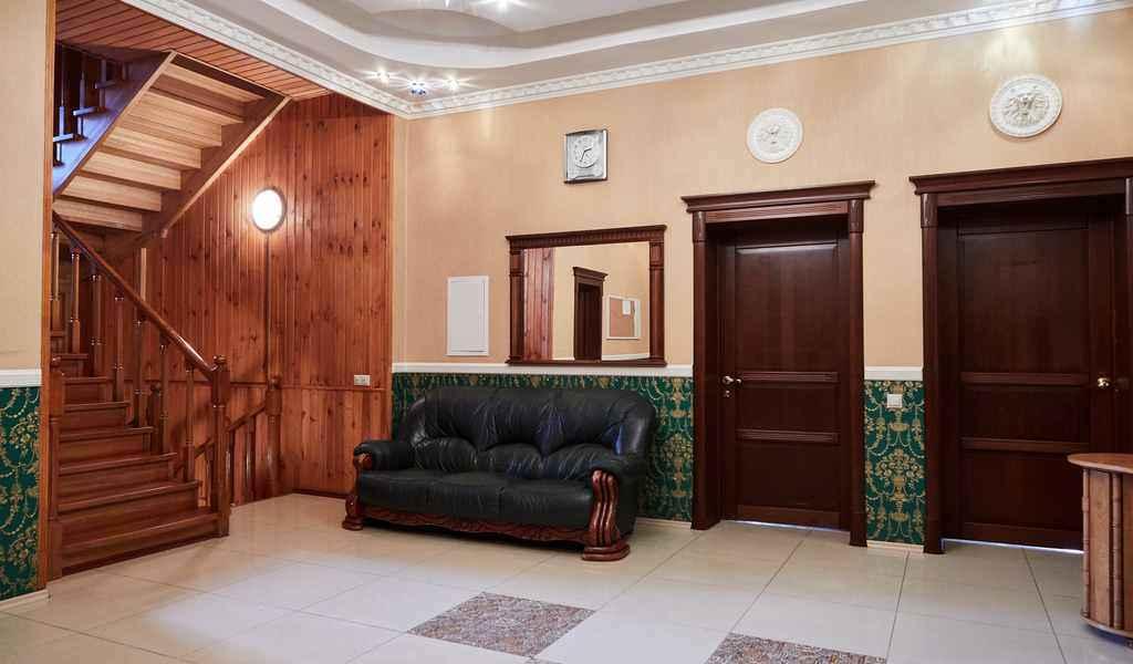Реабилитация наркозависимых в Дзержинском цена