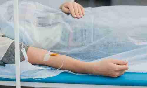Лечение зависимости от Промедола в Дзержинском противопоказания