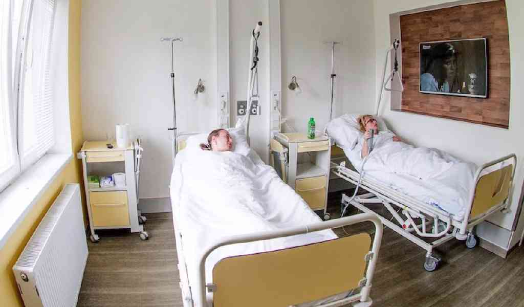 Лечение амфетаминовой зависимости в Дзержинском особенности
